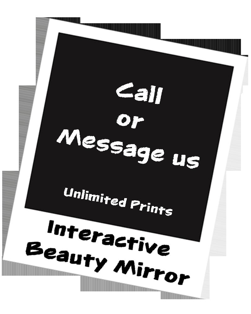 4Beauty Mirror Price list