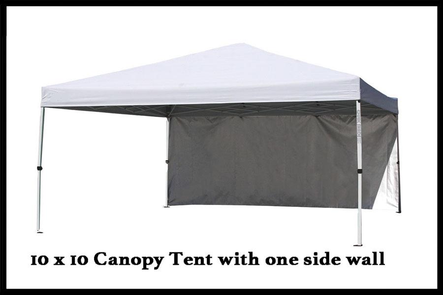 $50/event