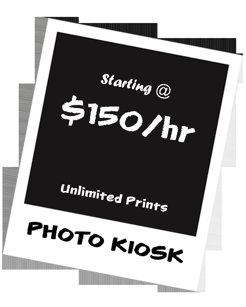 3new price PK copy