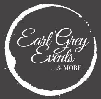 Earl Grey Events