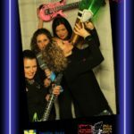 Rockin' for the Cure!