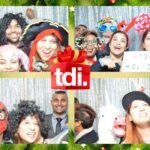 TDI Holiday Party