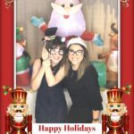 UCCC Holiday Party