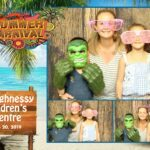 Shaughnessy's Carnival 2019